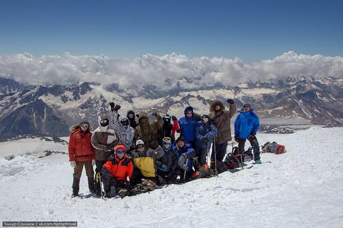 Elbrus 07 2013 (111)