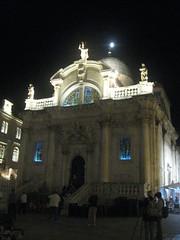 2013-3-kroatie-276-dubrovnik-night view