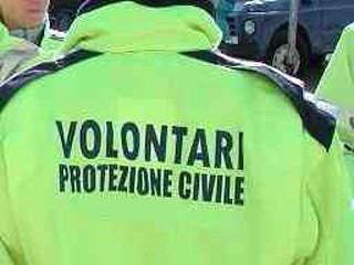 volontari_protezione_civile_42491_62131_80361