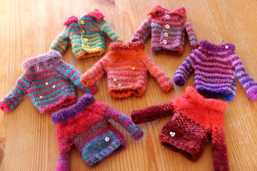 Les tricots de Ciloon (et quelques crochets et couture) 10475916435_48e59586f9