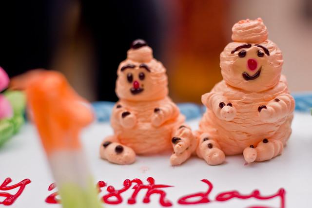 Birthday Cake (Regan-8189) Explore Satish Chelluri s ...
