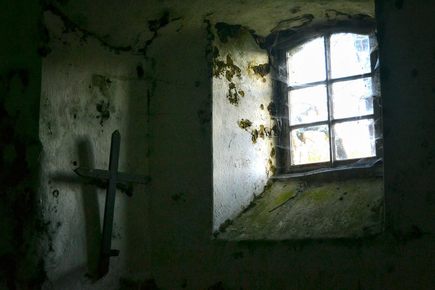 Schemmler-Kapelle