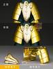 [Imagens] Saint Cloth Myth EX Dokho de Libra  10695303624_b4b23617d1_t
