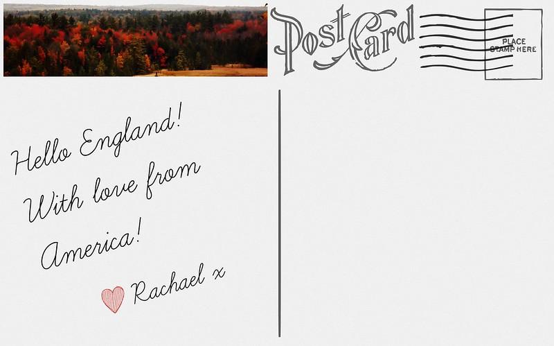 postcardusa1