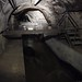 Sewers of Paris, museum.  Musee Egouts de Paris.