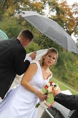 WEDDING 1306