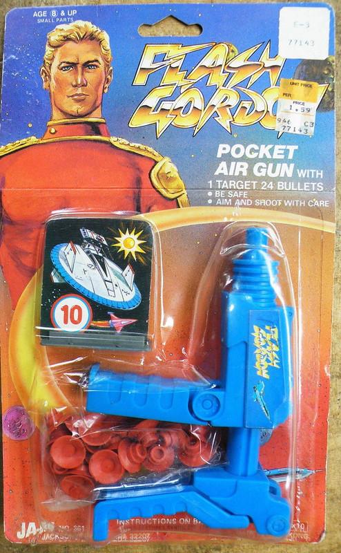 flash_airgun