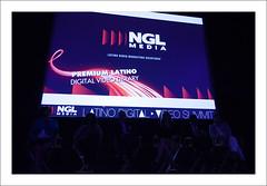 NGL-4929