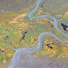 Lake Clark National Park and Preserve, Alaska: Aerials and Abstracts