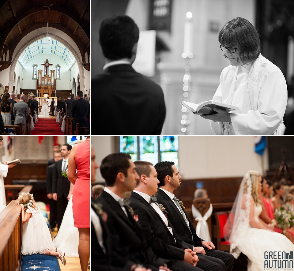 field house berkeley church toronto wedding photographer 0618