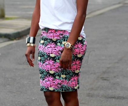 leopard-print-strap-watch-tropical-print-skirt-snake-print-shoes - Copy
