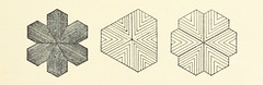 Image taken from page 143 of 'Gems and Precious Stones of North America. A popular description of their occurrence, value, history, archæology, and of the collections in which they exist, also a chapter on pearls and on remarkable foreign gems owned in th