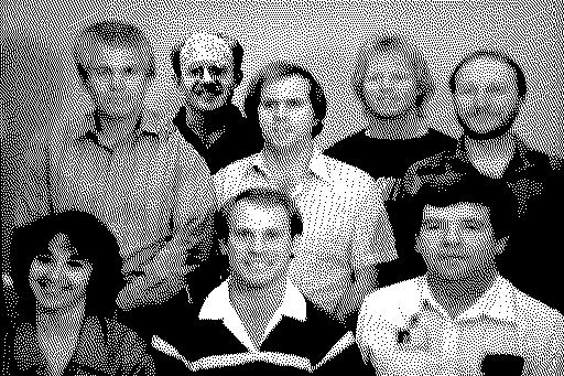 Foto encirtada en la ROM de MAC SE _01