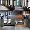 42ND & SIXTH AVE 5,200 SF FULL-FLOOR BRIGHT PRE-BUILT UNIT by OLCNYC