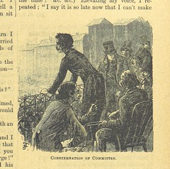Image taken from page 45 of 'Gleanings from Popular Authors'