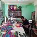 WORK IN PROGRESS by Duda Lanna - www.dudalanna.com