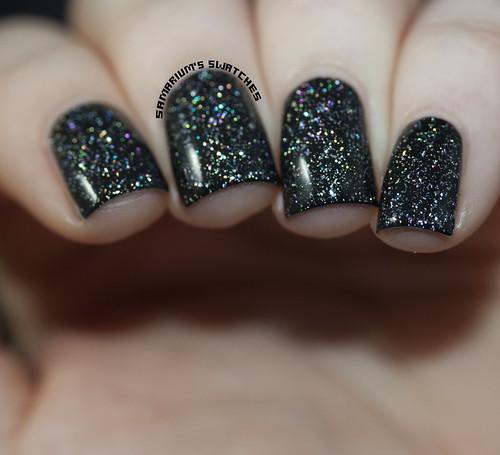 Glitter Gal Galaxy Holo Topcoat (2)