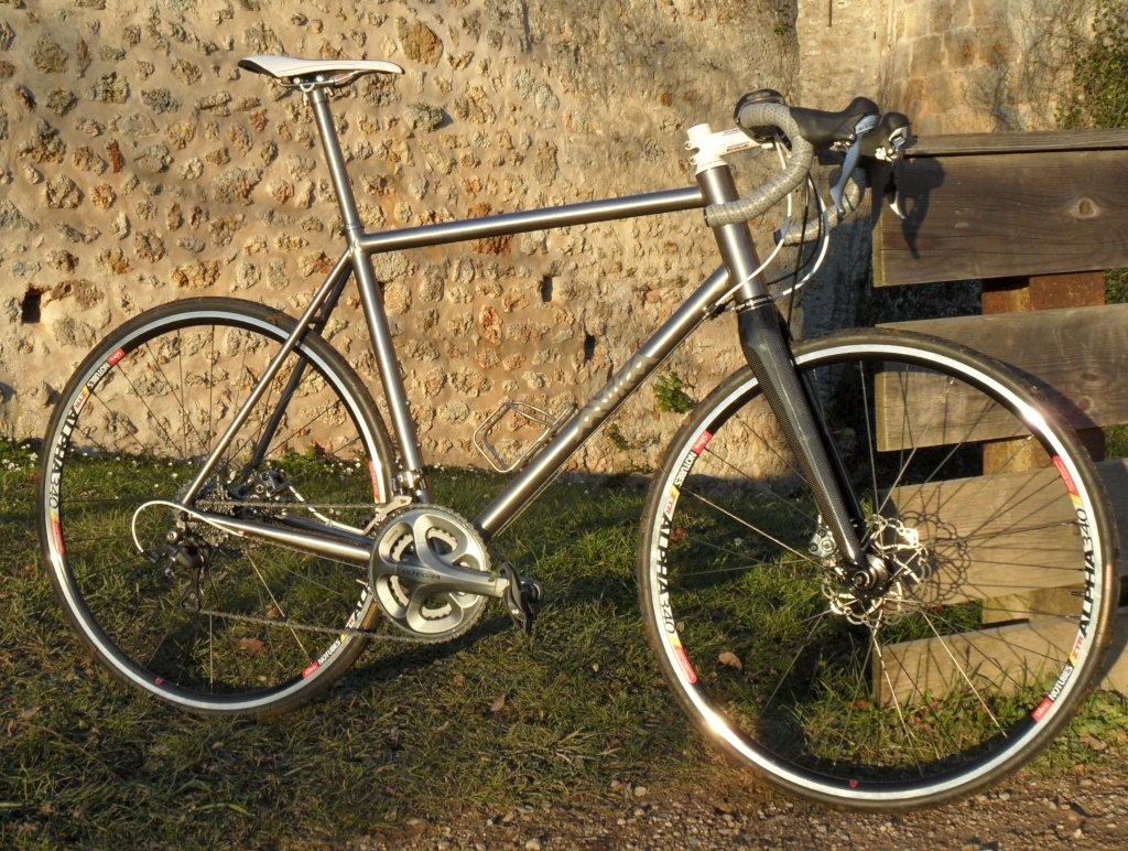 AlTira Cycles - Page 2 11326437825_7b53df884e_o