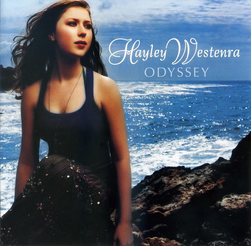 Hayley Westenra itsumo nando demo mp3 baixar