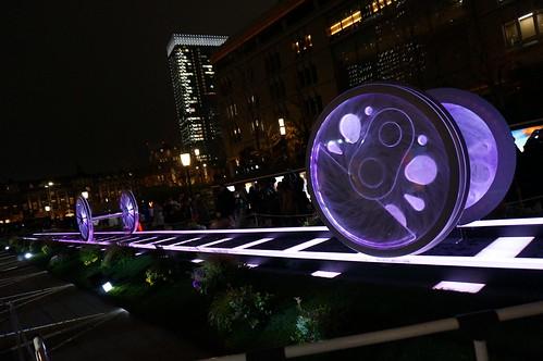 Tokyo Michiterasu 2013 01