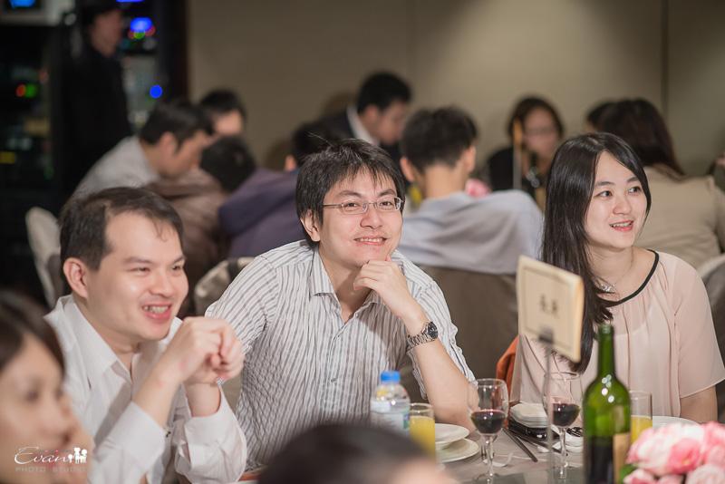 家偉&怡之 婚禮喜宴_63