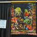World Quilt Show Florida V (14)