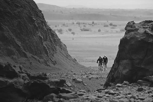 pakistan cycling adventure cycle extremesports mountainbiking balochistan