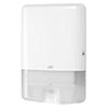 SCA 552030 Tork Xpress Multifold Hand Towel Dispenser White