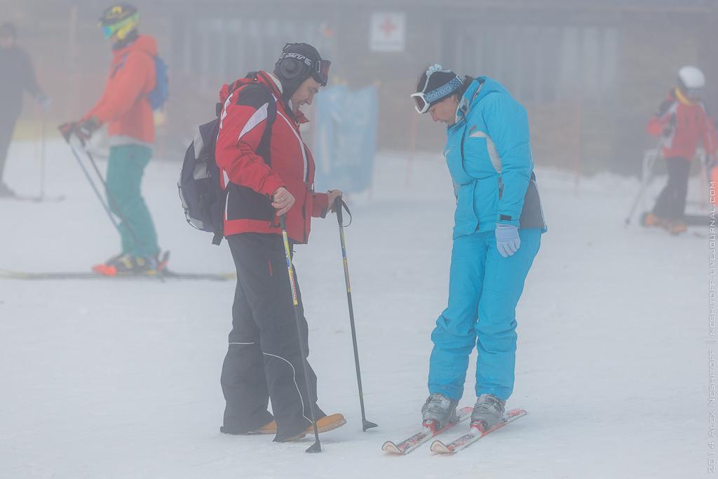 2014-Andorra-NY trip 2014-Ski Zone-049