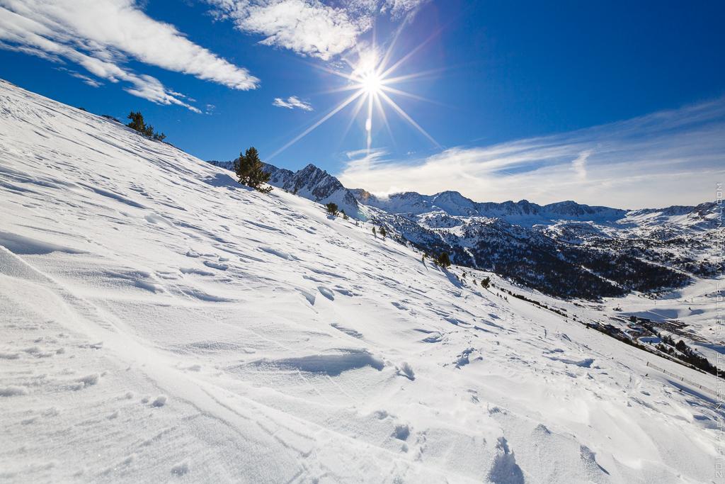 2014-Andorra-NY trip 2014-Ski Zone-013