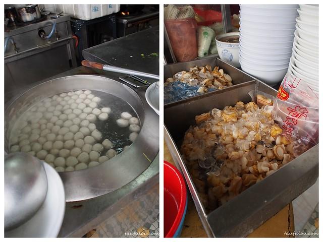 fish noodle (4)