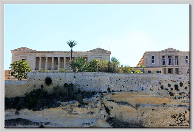 Bahías de Malta (5)