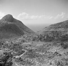 Saba: The Bottom