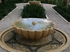 limestone-fountains-hand-carved-custom-natural-stone-fl-texas-3