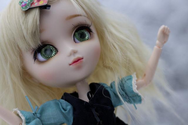tyttö-14