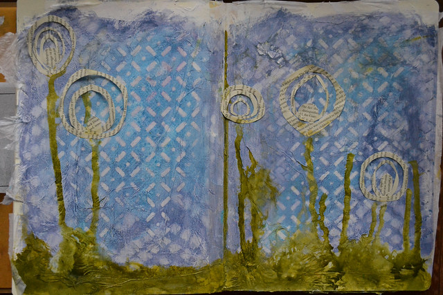 Art Journal Club_ Jan_3
