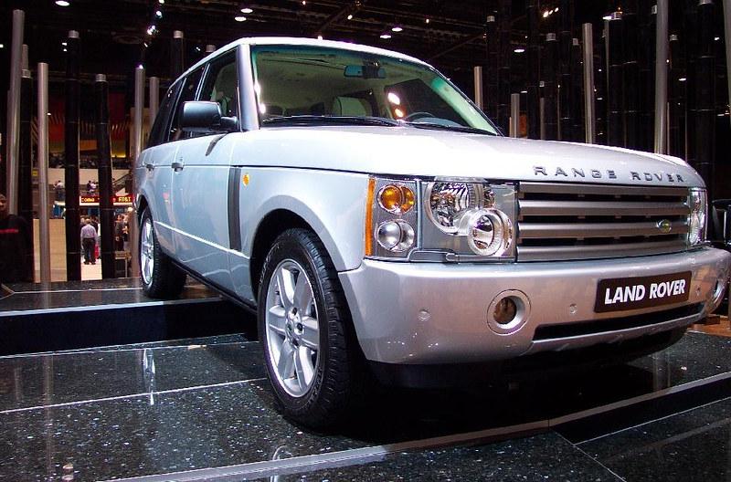 range_rover_land_rover_2002