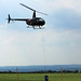 28 August - 2013 Belgian Open Helicopter Championship