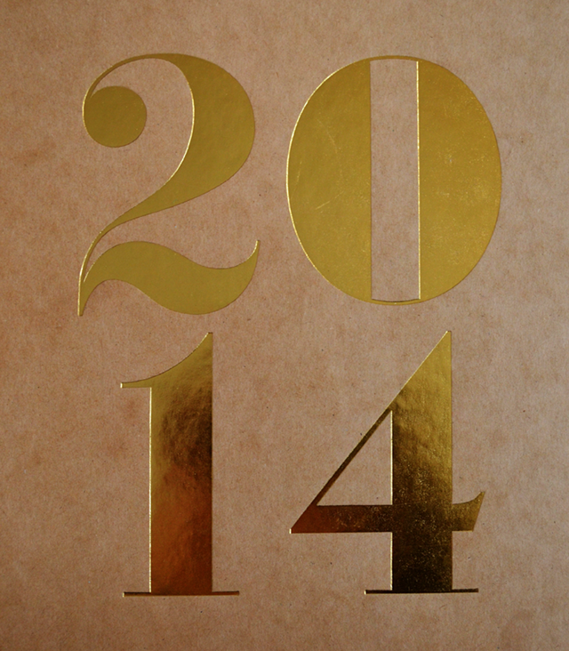 planning2014a