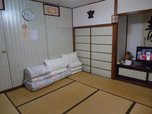 20140203-平溪天燈節-北海道民宿 (200)
