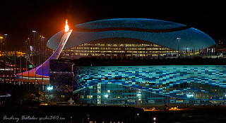 #Sochi2014