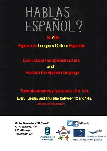 Espacio de Lengua y Cultura Española DEF-page-001