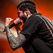 A Day To Remember - Birmingham Academy - 14-02-14