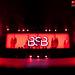 Backstreet Boys-04