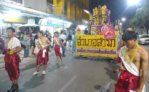 TH-CMF-Parade 8 (287)