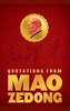 Click to visit Quotations from Mao Zedong