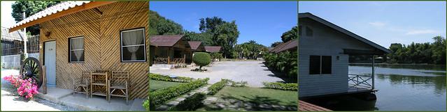 Sugar Cane 2 Guest House