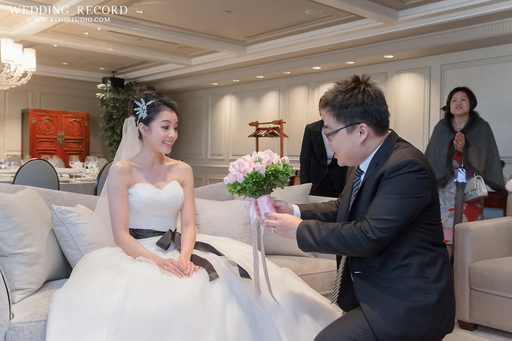 2014.01.19 Wedding Record-088