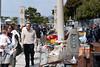 Photo:20140315_110  Antique and Flea Market in Oishi-jinja shrine [ Ako-shi, Hyogo, JP ] | 兵庫県赤穂市 大石神社 骨董市 By peter-rabbit