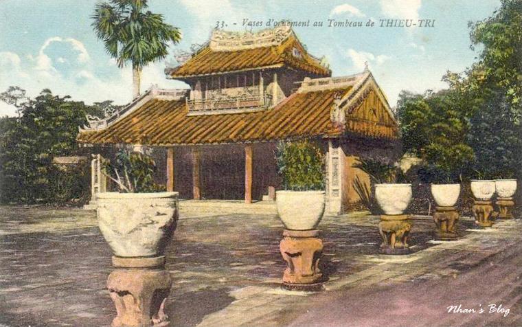 Lang Thieu Tri (4)